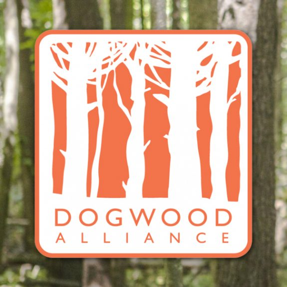 FullSteam Labs provides website and technical support for Dogwood Alliance and other environmental conservation nonprofits